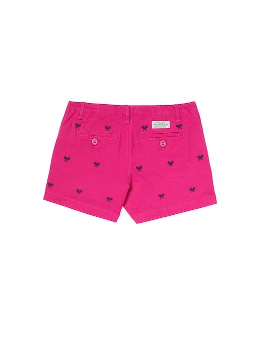 rinascente Polo Ralph Lauren Pantaloni corti chino