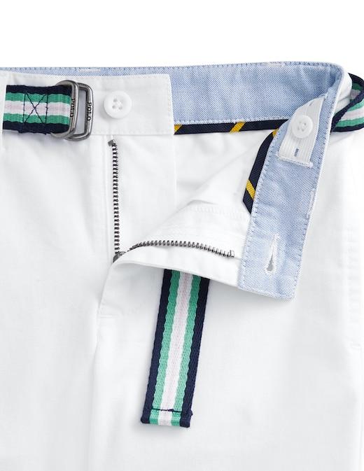 rinascente Polo Ralph Lauren Pantalone