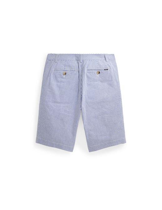 rinascente Polo Ralph Lauren Short Trousers
