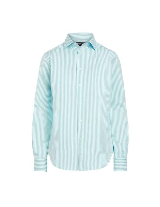 rinascente Polo Ralph Lauren Cotton shirt