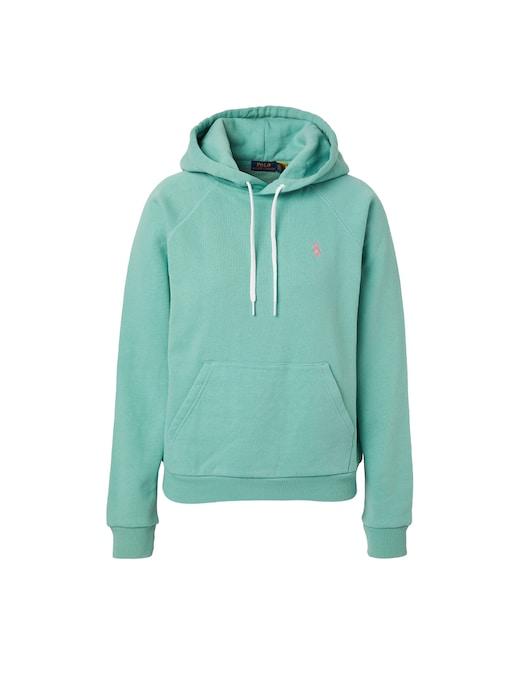 rinascente Polo Ralph Lauren Cotton blend sweatshirt