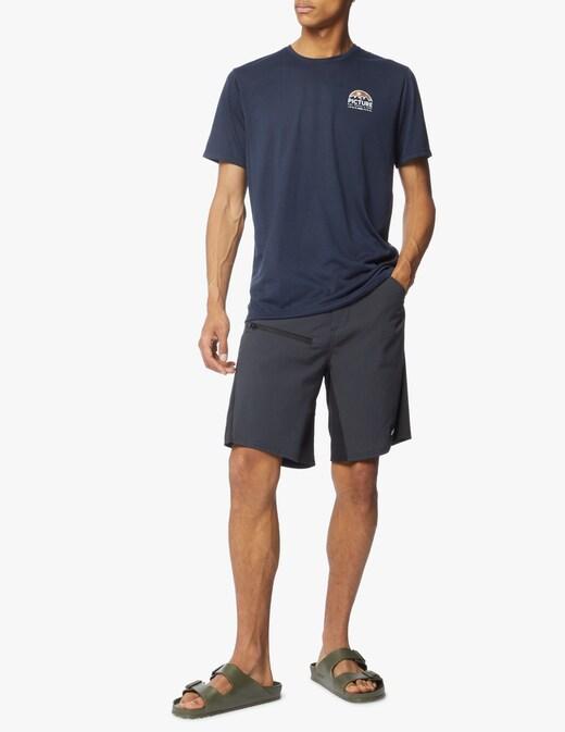 rinascente Picture Pantaloni corti robust