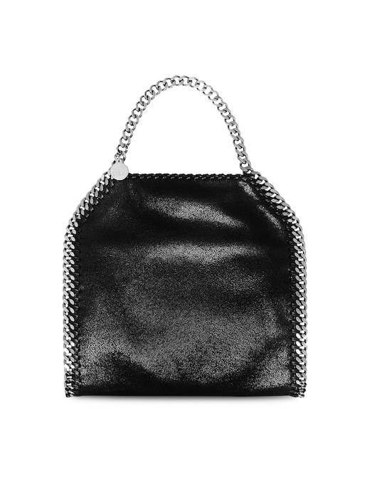 rinascente Stella McCartney Falabella Tiny tote bag