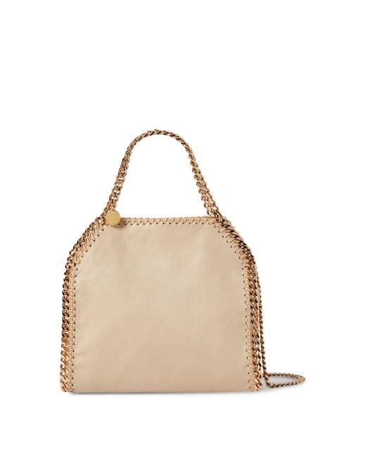 rinascente Stella McCartney Falabella Mini tote bag