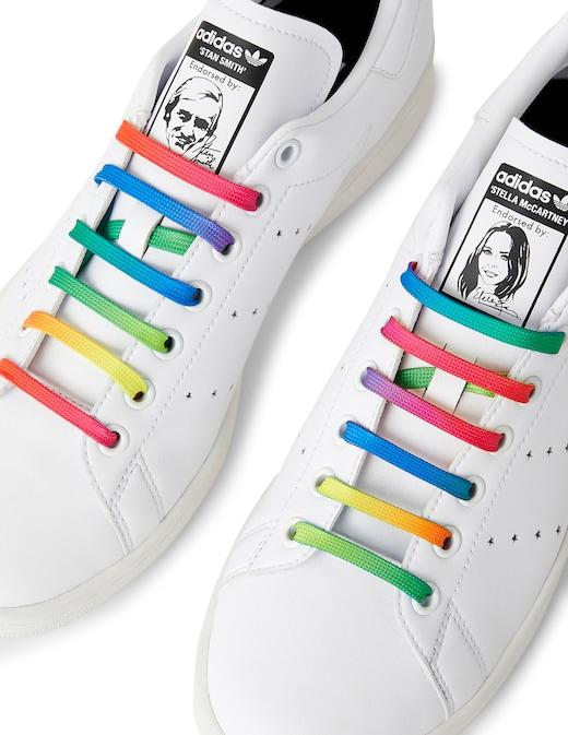 rinascente Stella McCartney Sneakers  Stella #stansmith adidas