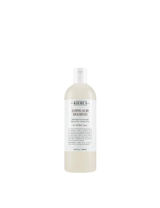 rinascente Kiehl's Amino Acid Shampoo