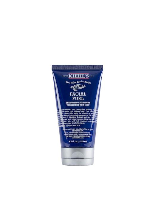 rinascente Kiehl's Facial Fuel Daily Energizing idratante viso uomo