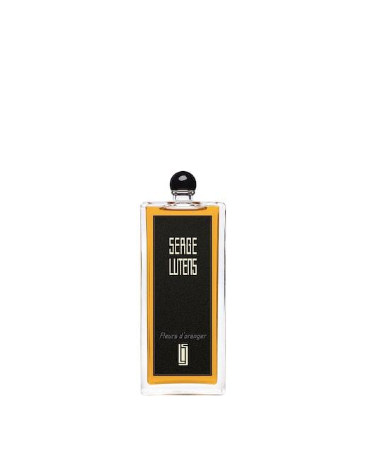 rinascente Serge Lutens Fleurs d'oranger  Eau de Parfum 100 ml