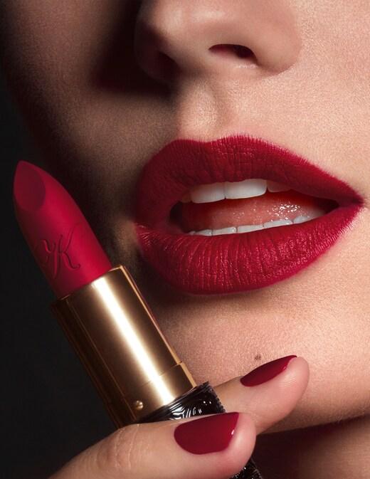 rinascente Kilian Paris Le Rouge Parfum Matte Lipstick