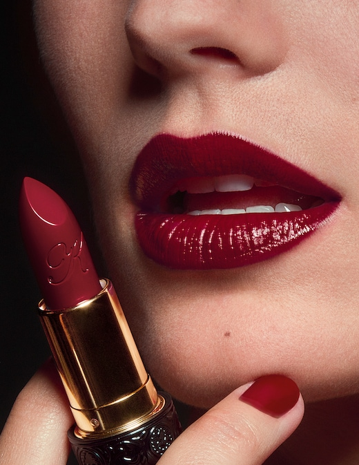 rinascente Kilian Paris Le Rouge Parfum Satin Lipstick