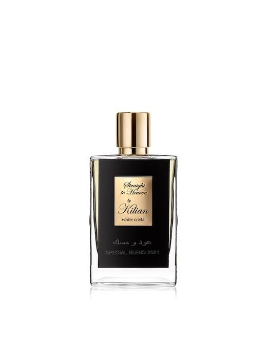 rinascente Kilian Paris Straight To Heaven Oud & Musk Eau de Parfum 50ml