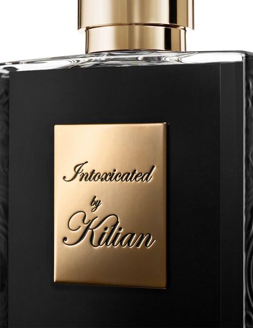 rinascente Kilian Paris Intoxicated 50ml Eau de Parfum