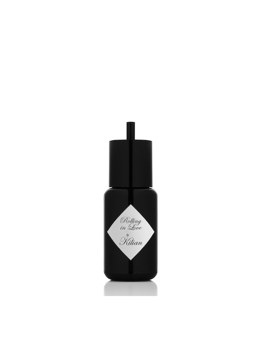 rinascente Kilian Paris Rolling In Love Eau de parfum ricarica 50 ml