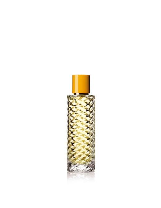 rinascente Vilhelm Parfumerie New York All Over Spray Dear Polly 100 ml