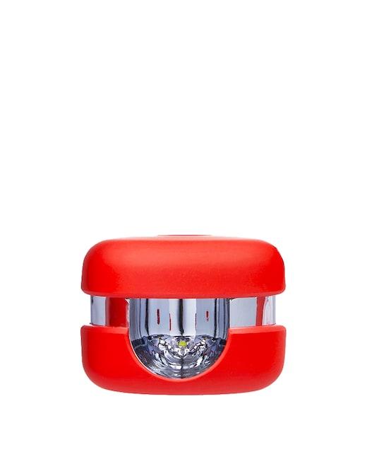 rinascente Le Mini Macaron Kit Smalto Semipermanente