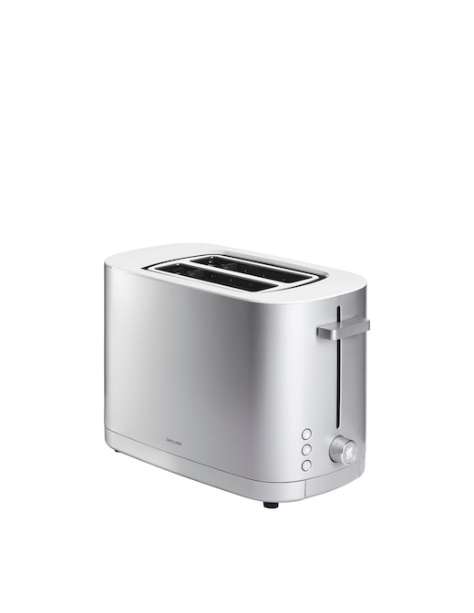 rinascente Zwilling Enfinigy Toaster - 2 Compartments