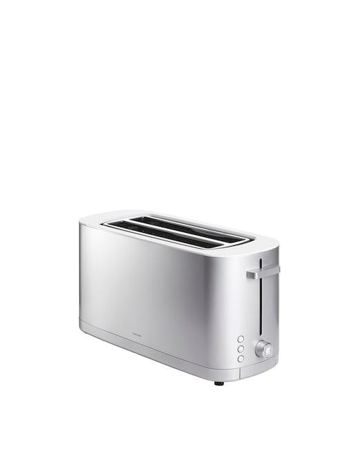 rinascente Zwilling  Enfinigy 2 Slice Toaster Long