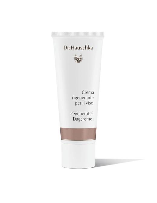 rinascente DR. HAUSCHKA Regenerating day cream