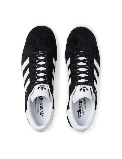 rinascente Adidas Originals Gazelle