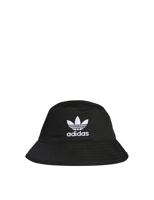 rinascente Adidas Originals Adicolor bucket hat