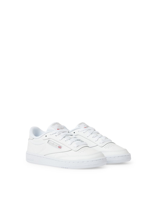 rinascente Reebok Sneakers basse Club C