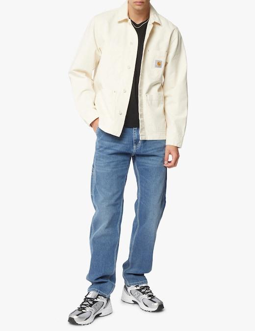 rinascente Carhartt WIP Jeans ruck single knee