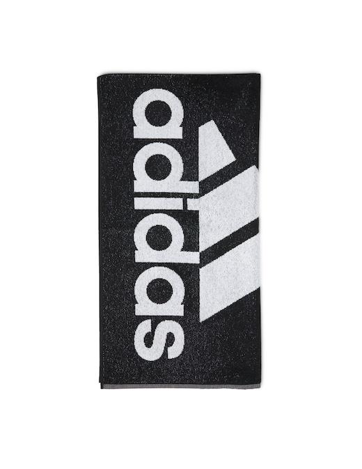 rinascente Adidas Performance Telo asciugamano sport