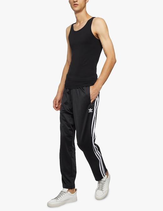 rinascente Adidas Originals Pantaloni sportivi firebird