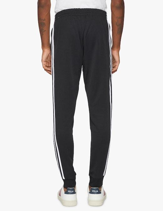 rinascente Adidas Originals Pantaloni sportivi adicolor classics in primeblue