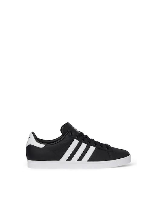 rinascente Adidas Originals Sneakers Coast Star