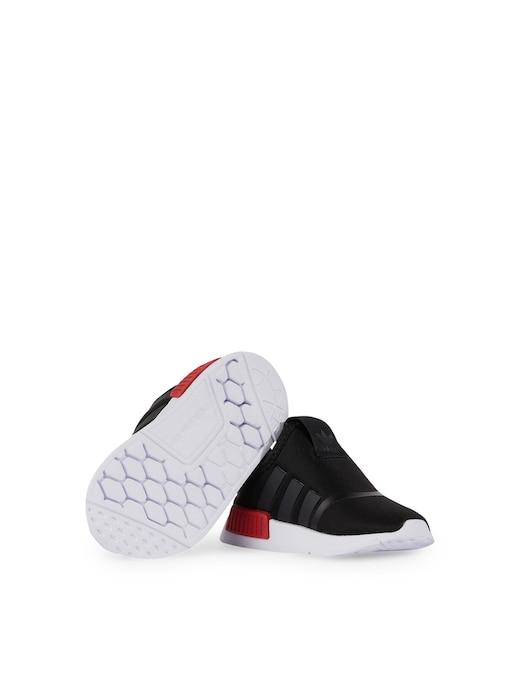 rinascente Adidas Originals Sneakers nmd 360 i