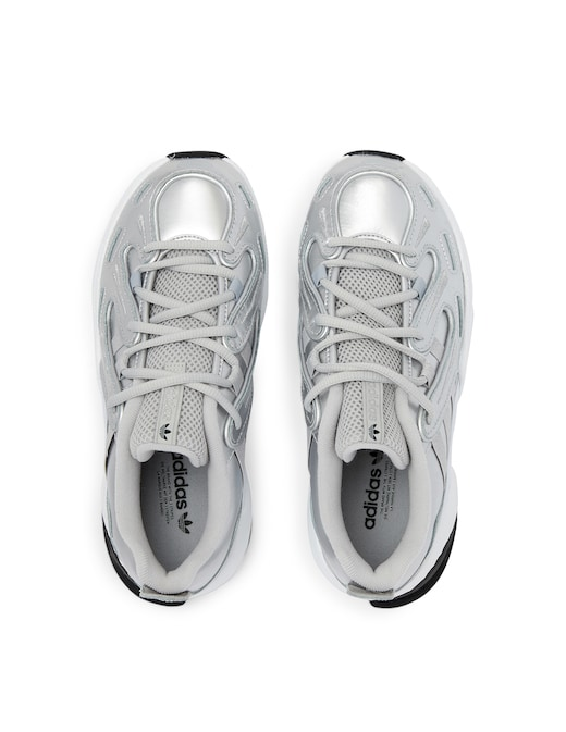 rinascente Adidas Originals EQT Gazelle sneakers