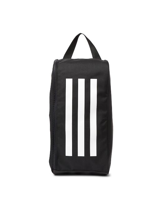 rinascente Adidas Performance Beauty case 4athlts sb