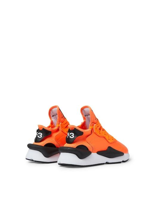 rinascente Adidas Y-3 Sneakers basse Kaiwa