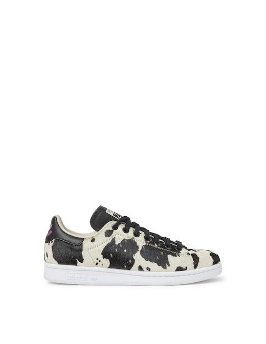 rinascente Adidas Originals Stan Smith low sneakers