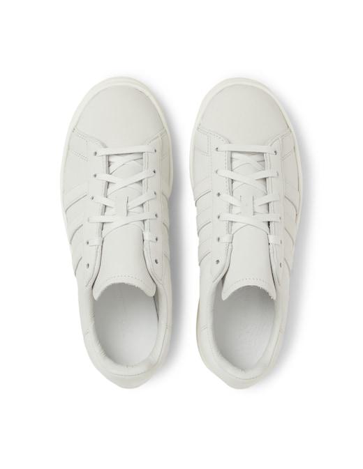 rinascente Adidas Y-3 Sneakers Hicho