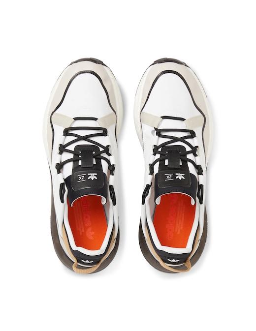 rinascente Adidas Originals Sneakers zx 2k boost pure