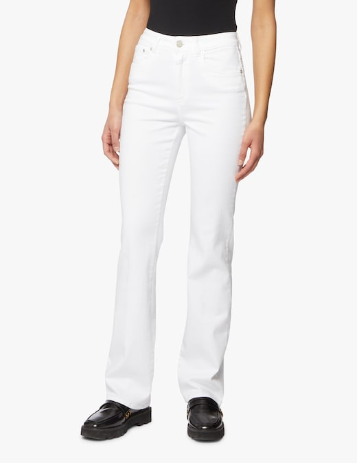 rinascente Closed Jeans Leaf elasticizzato slim fit