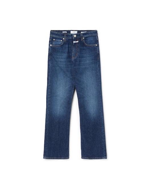 rinascente Closed Jeans Baylin slim fit a trombetta