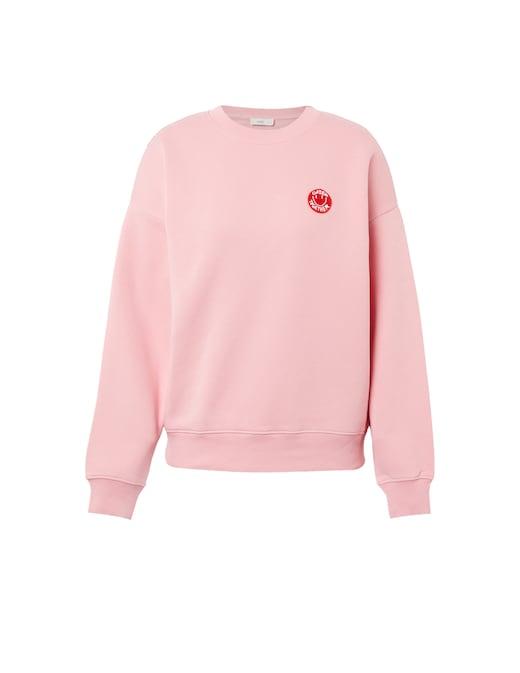 rinascente Closed Blend cotton sweatshirt