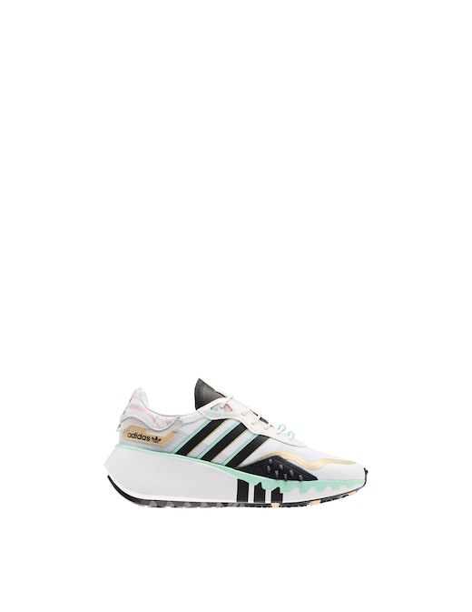 rinascente Adidas Originals Choigo sneakers