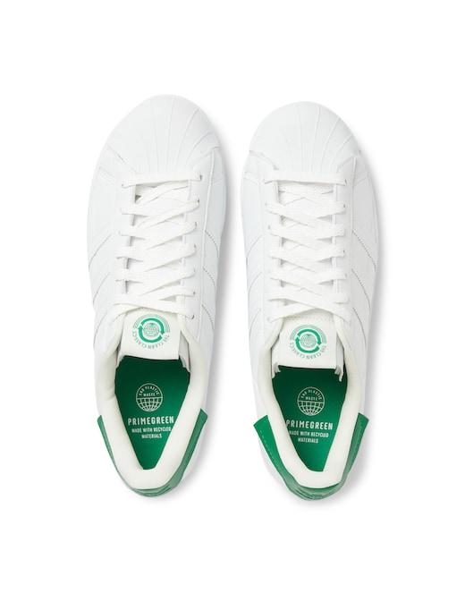 rinascente Adidas Originals Sneakers superstar
