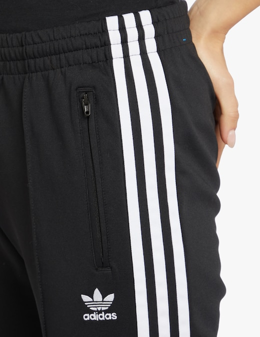 rinascente Adidas Performance Pantalone sportivo primeblue sst