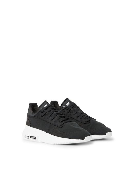 rinascente Adidas Originals Sneakers geodiver primeblue