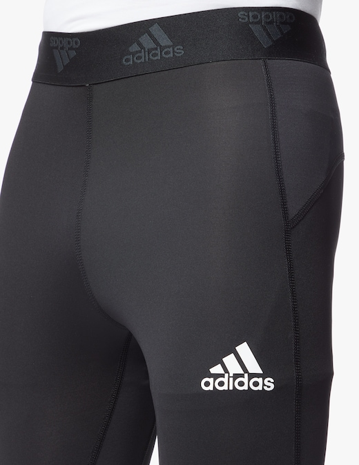 rinascente Adidas Performance Pantaloni sportivi con logo