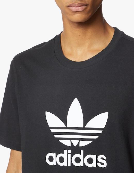 rinascente Adidas Originals T-shirt adicolor classics trefoil