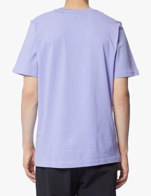 rinascente Adidas Originals T-shirt trefoil