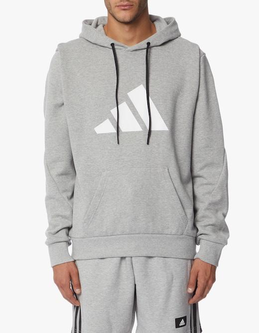 rinascente Adidas Performance Sport hoodie
