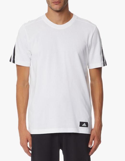 rinascente Adidas Performance Sport t-shirt