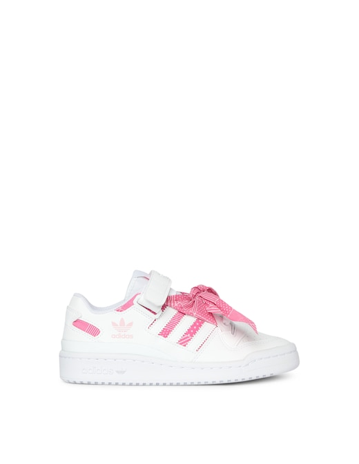 rinascente Adidas Originals Sneaker forum low